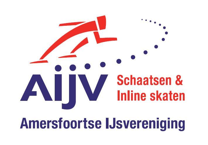 Amersfoortse_IJsvereniging_logo