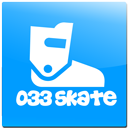 033 SKATE