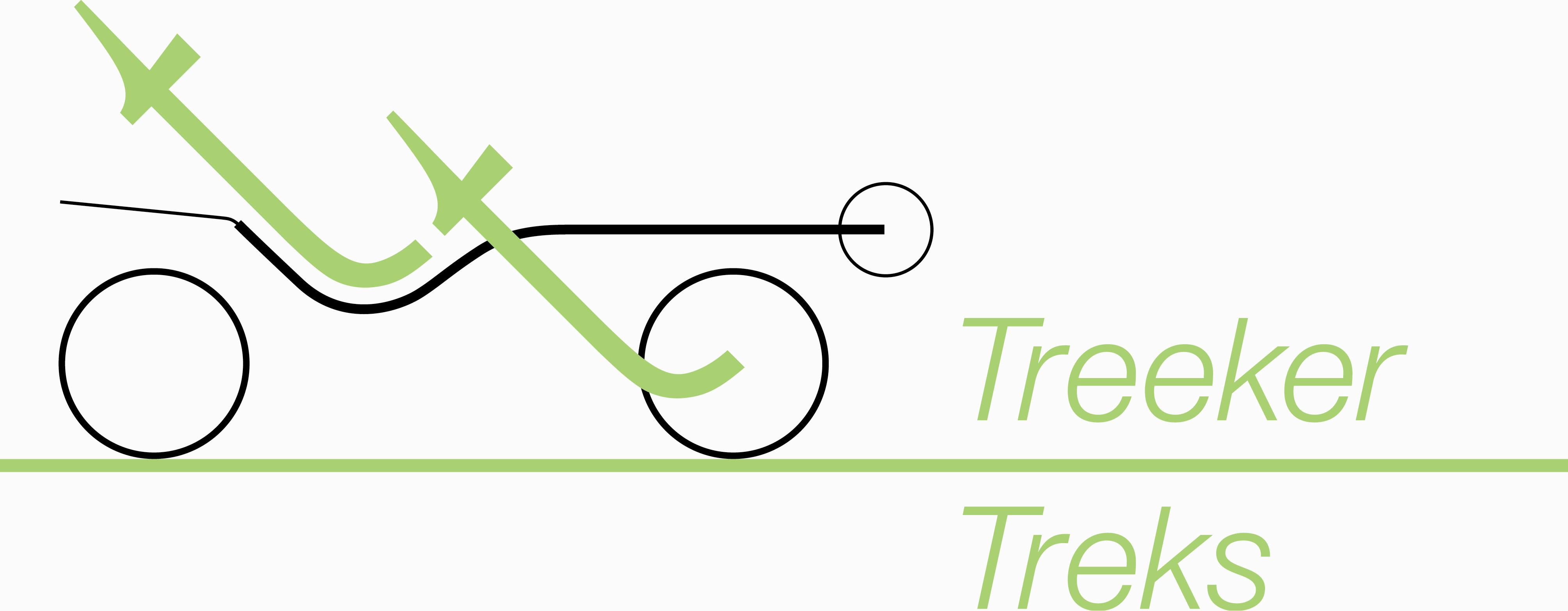 Treeker Treks