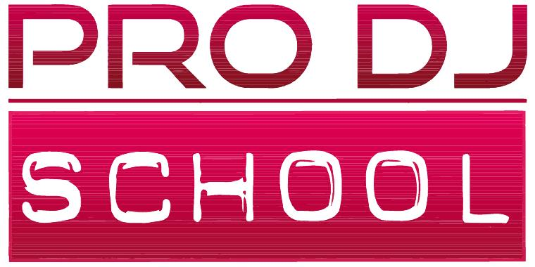 ProDJ School