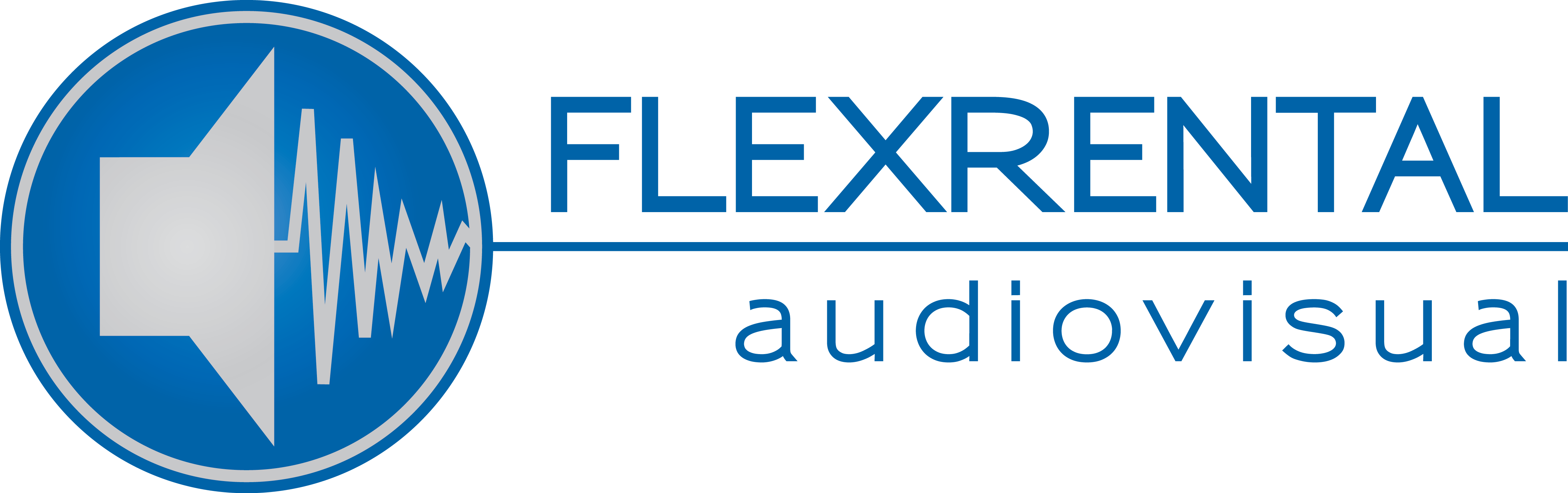 Flexrental
