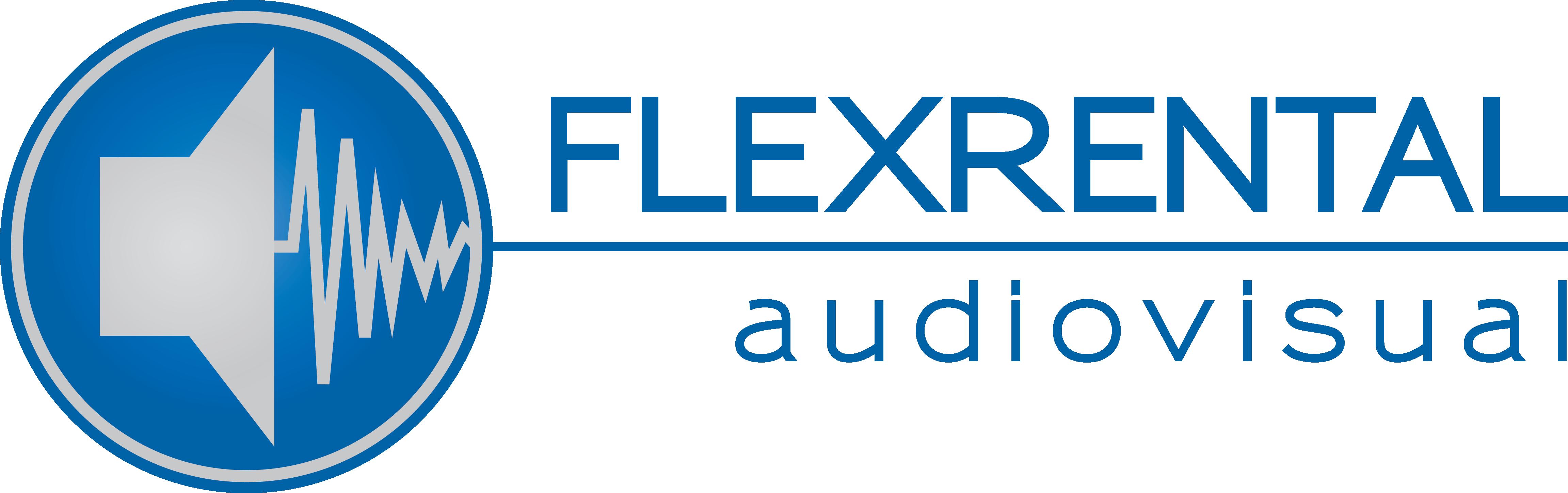 Flexrental